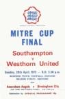 1973cupfinal