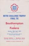 1974cupfinal