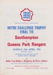 1976Cupfinal