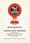 1977cupfinal