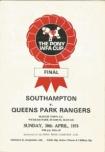 1978cupfinal