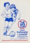 1979Cupfinal