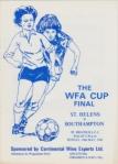 1981cupfinalsmall