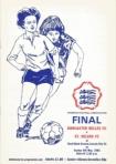 1983cupfinal