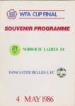 1986cupfinal
