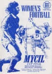 1991cupfinal