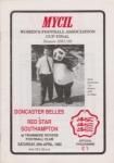 1992cupfinal