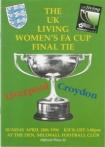 1996cupfinal