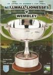 1997cupfinal