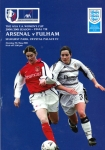2001 cup final small
