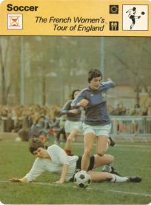 EngvFra1977small