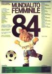 Mundialito1984